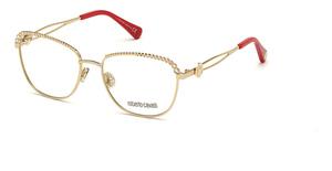 Roberto Cavalli RC5102 Eyeglasses