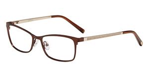 Jones New York JNY J494 Eyeglasses