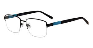 Jones New York J367 Eyeglasses