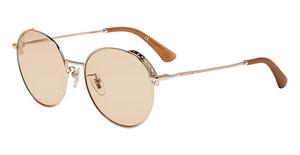 Police SPL637N Sunglasses