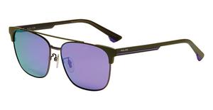 Police SPL574 Sunglasses