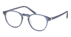 Modo 6541 Eyeglasses