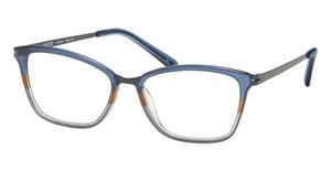 Modo 4540 Eyeglasses