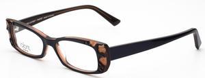 Lafont Primrose Eyeglasses