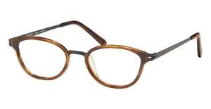 Modo 4539 Eyeglasses