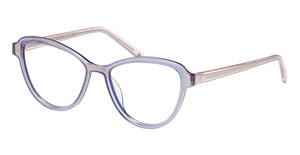 Modo 6628 Eyeglasses