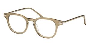 Modo FRANKLIN Eyeglasses