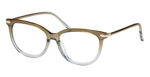 Modo FULTON Eyeglasses