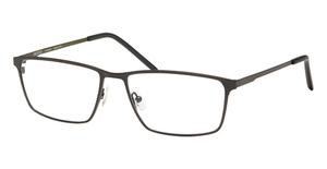 Modo 4240 Eyeglasses