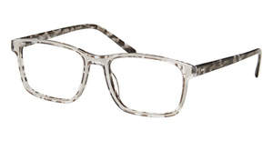 Modo 6627 Eyeglasses