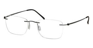 Modo 4627 Eyeglasses