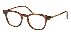 Modo FRANKLIN Eyeglasses