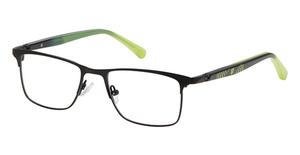Transformers Milkyway Eyeglasses