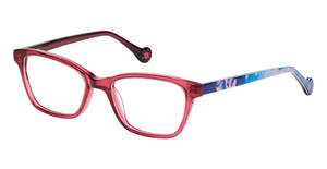 My Little Pony Canterlot Eyeglasses