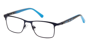Transformers Milkyway Eyeglasses