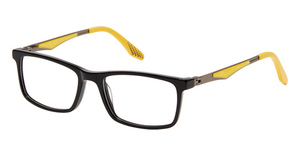 Hasbro Nerf FLANK 180 Eyeglasses