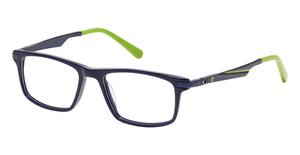 Transformers Ardurian Eyeglasses