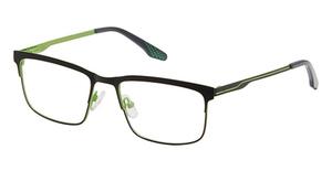 Hasbro Nerf BATTLE Eyeglasses