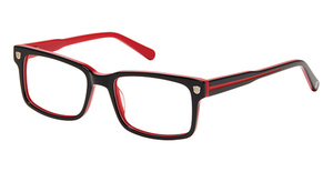 Transformers Dromedon Eyeglasses