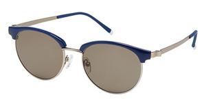 Stepper 93007 SUN Eyeglasses