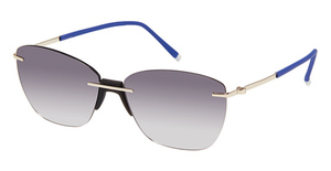 Stepper 93003 SUN Eyeglasses