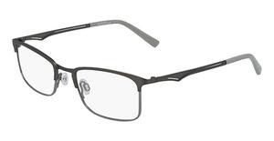 Flexon FLEXON J4004 Eyeglasses