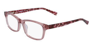 Marchon M-CORNELIA MINI Eyeglasses