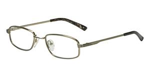 On-Guard Safety OG702 Eyeglasses