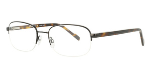 ClearVision M 3030 Eyeglasses