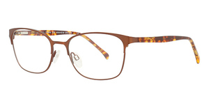 ClearVision Anaheim Eyeglasses