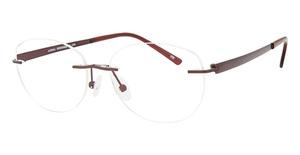 AirMag AIRMAG A6371 Sunglasses