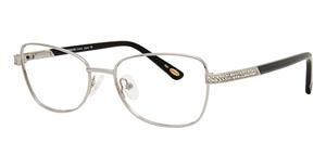 MONALISA M8893 Eyeglasses