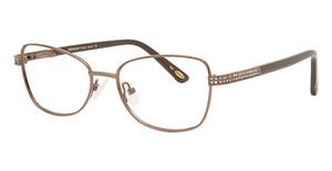 Monalisa MONALISA M8893 Eyeglasses