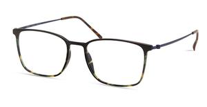 Modo 7036 Eyeglasses