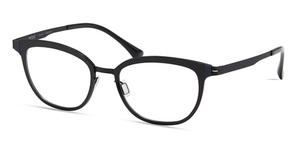 Modo 4100 Eyeglasses