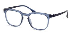 Modo 7038 Eyeglasses