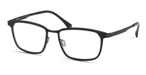 Modo 4101 Eyeglasses