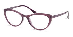 Modo 7037 Eyeglasses