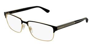 Gucci GG0383O Eyeglasses