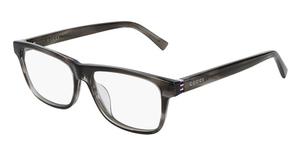 Gucci GG0454OA Eyeglasses