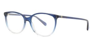 Gucci GG0550O Eyeglasses