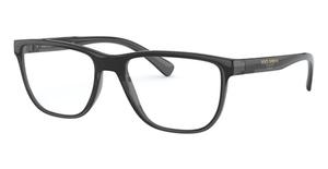 Dolce & Gabbana DG5053 Eyeglasses
