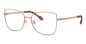 Michael Kors MK3035 Eyeglasses