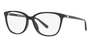 Michael Kors MK4067U Eyeglasses