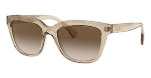 Ralph RA5261 Sunglasses