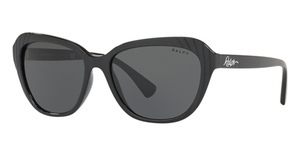 Ralph RA5258 Sunglasses