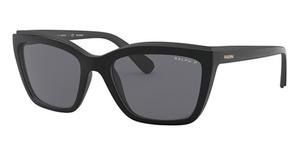 Ralph RA5263 Sunglasses