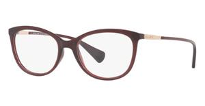 Ralph RA7086 Eyeglasses