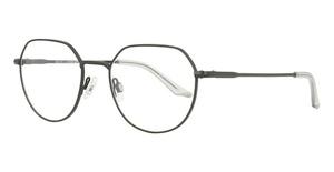 Steve Madden Adellyn Eyeglasses