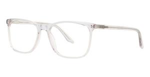 Steve Madden Rayne Eyeglasses